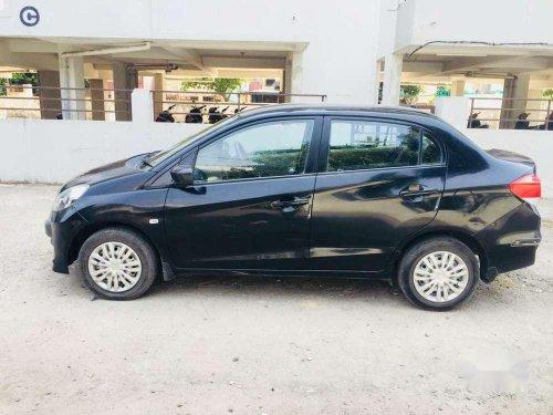 Honda Amaze 1.5 EX i-DTEC, 2013 MT for sale in Vadodara
