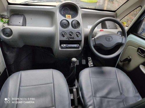 Used Tata Nano CX 2011 MT for sale in Kolkata