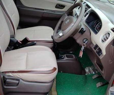 Used Maruti Suzuki Estilo 2011 MT for sale in Mumbai