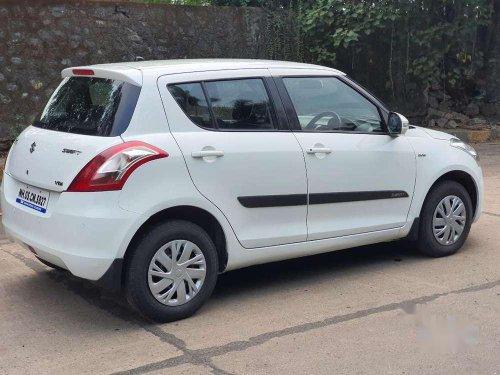 Used Maruti Suzuki Swift VDI 2015 MT for sale in Mumbai