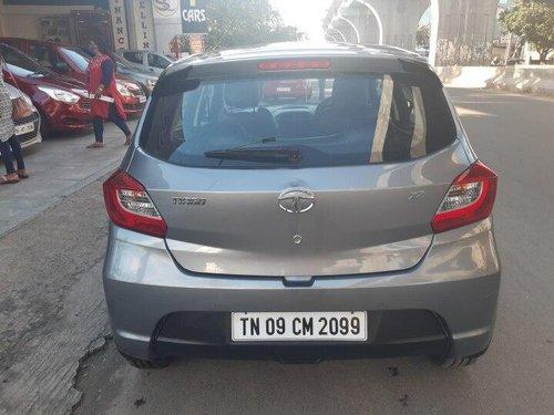 Used Tata Tiago 2018 MT for sale in Chennai
