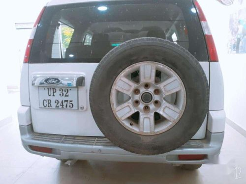 Used Ford Endeavour 2010 MT for sale in Varanasi