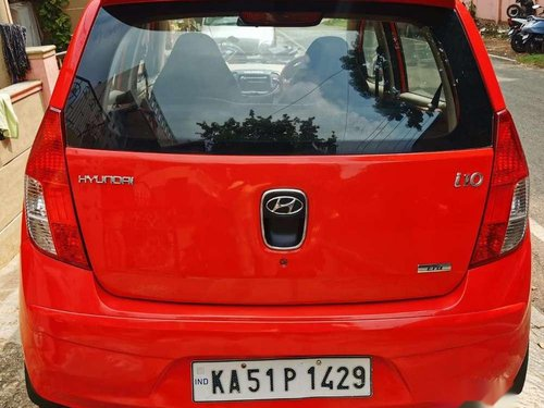 Used Hyundai I10 Era, 2008 MT for sale in Mysore