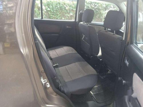 Used Maruti Suzuki Wagon R 2013 MT for sale in Mumbai -7