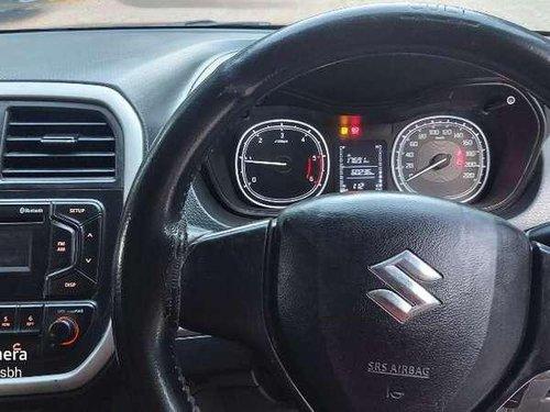 Used 2016 Maruti Suzuki Vitara Brezza MT for sale in Ghaziabad