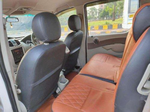 Used Mahindra Quanto C8, 2012 MT for sale in Mumbai