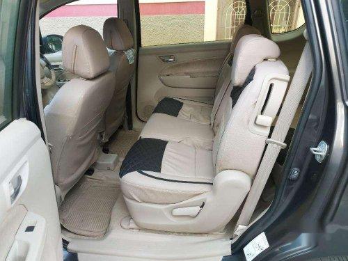 2015 Maruti Suzuki Ertiga VXI MT for sale in Chennai