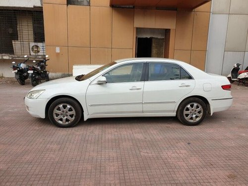 Used Honda Accord 2006 AT for sale in Mumbai