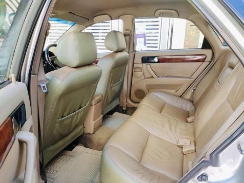 Used Chevrolet Optra Magnum 2008 MT for sale in Nagar