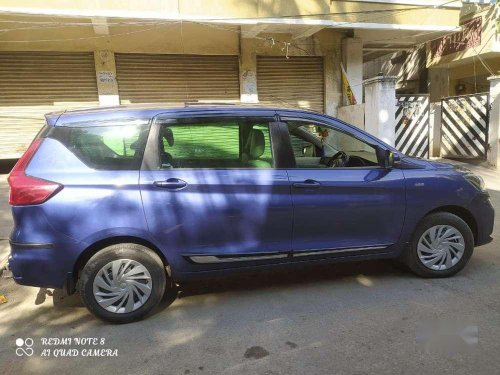 Maruti Suzuki Ertiga VDI 2018 MT for sale in Hyderabad