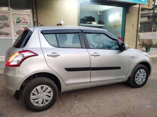 Maruti Suzuki Swift VDi ABS, 2016 MT for sale in Vadodara