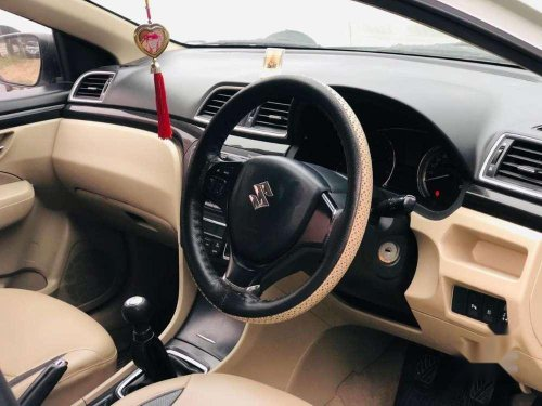 Maruti Suzuki Ciaz VDI+ SHVS, 2015, MT for sale in Chennai