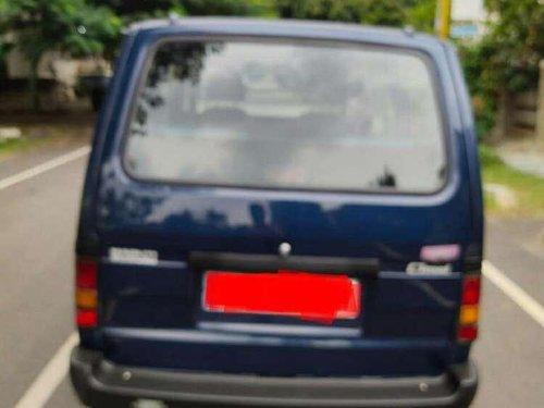 Maruti Suzuki Omni E 8 STR BS-IV, 2017 MT for sale in Nagar
