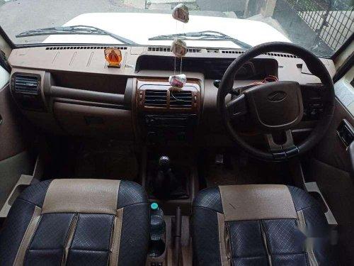 Used Mahindra Bolero ZLX 2017 MT for sale in Kolkata