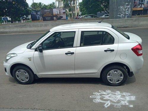 2012 Maruti Suzuki Swift Dzire MT for sale in Chennai