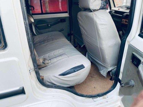 Mahindra Bolero SLE BS IV, 2013 MT for sale in Varanasi