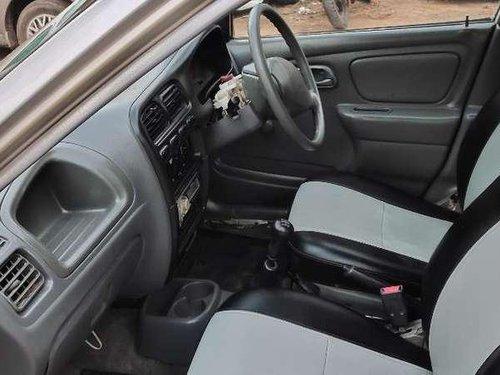 Used Maruti Suzuki Alto 2005 MT for sale in Visakhapatnam