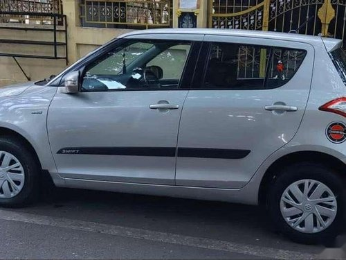 Used Maruti Suzuki Swift VDi, 2017 MT for sale in Nagar