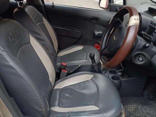 Used 2014 Chevrolet Beat MT for sale in Kolkata
