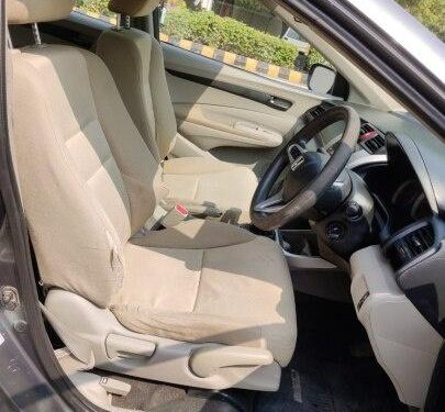 Used Honda City 1.5 S MT 2009 MT for sale in Ahmedabad