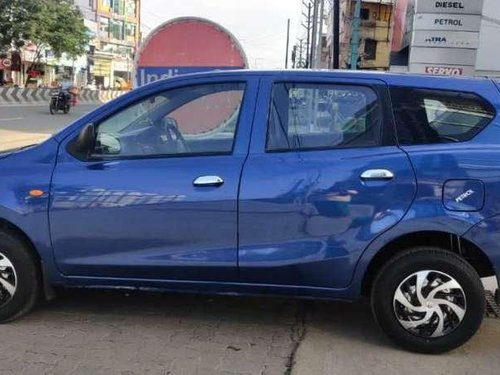 Used Datsun GO Plus A 2018 MT for sale in Tiruppur