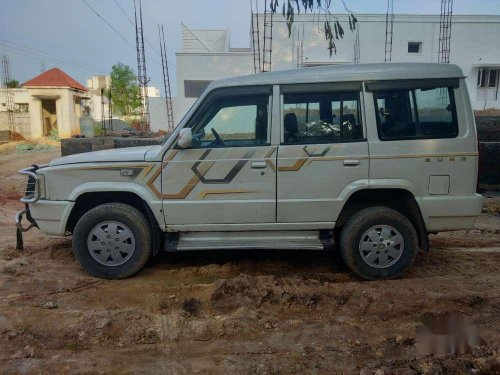 Used 2012 Tata Sumo MT for sale in Cuddalore