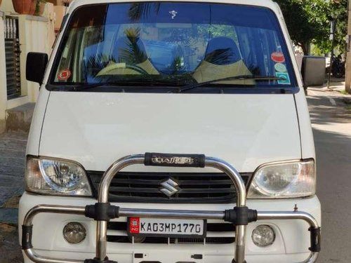 Used Maruti Suzuki Eeco 2011 MT for sale in Nagar