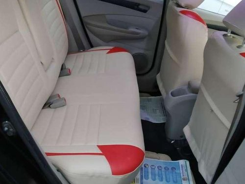 Used Honda City CNG 2009 AT for sale in Mumbai