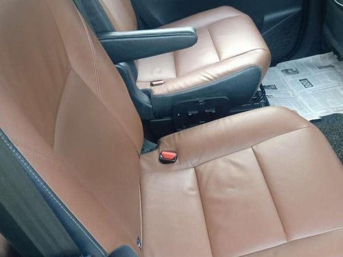 Used 2017 Toyota Innova Crysta AT for sale in Salem