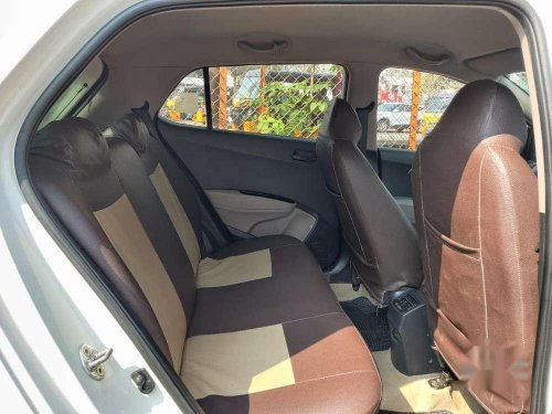Used 2016 Hyundai Grand i10 MT for sale in Visakhapatnam