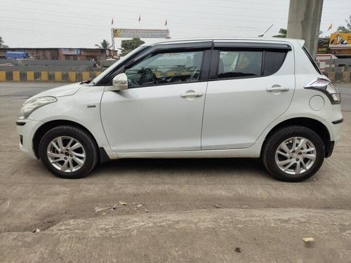 2014 Maruti Suzuki Swift ZDi MT for sale in Mumbai