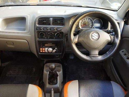 Used 2014 Maruti Suzuki Alto K10 MT for sale in Nagar