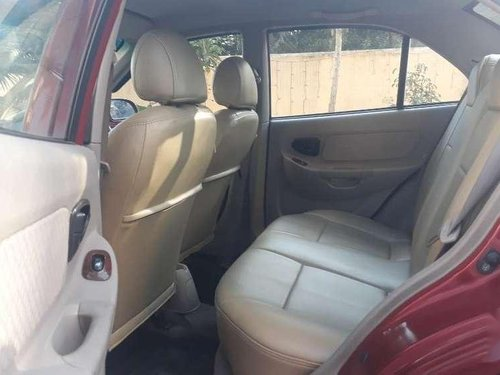 Used Hyundai Accent 2010 MT for sale in Nagar