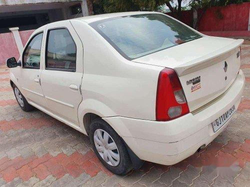 Used Mahindra Verito 1.5 D2 2011 MT for sale in Jamnagar