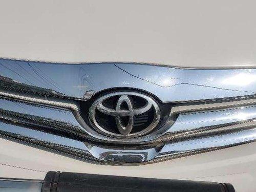 2011 Toyota Innova 2.5 E MT for sale in Kolkata