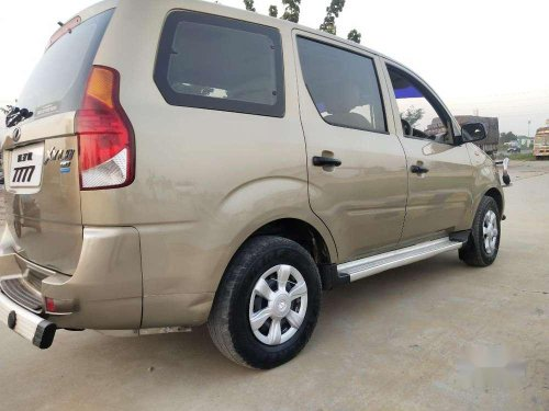 Used 2010 Mahindra Xylo MT for sale in Erode