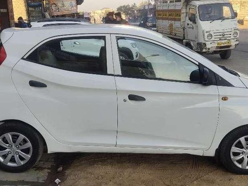 Used Hyundai Eon 2012 MT for sale in Jaipur