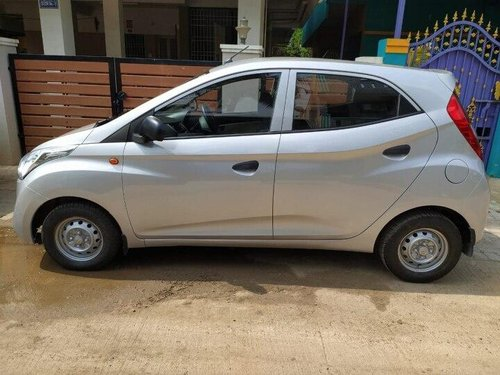 Used Hyundai EON Era Plus 2012 MT for sale in Chennai