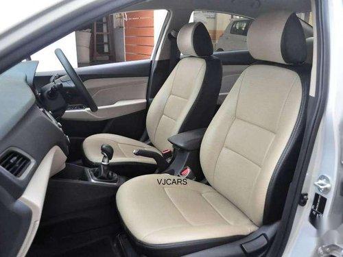 Used Hyundai Verna 2018 MT for sale in Chennai
