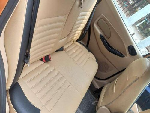 Used Ford Figo Aspire 2017 AT for sale in Pune