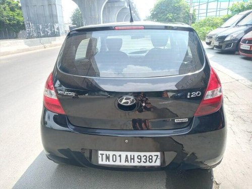 Used Hyundai i20 Magna 2009 MT for sale in Chennai