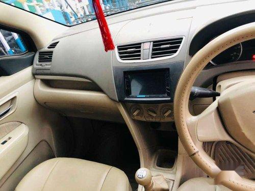 Used Maruti Suzuki Ertiga VXI 2012 MT for sale in Kolkata