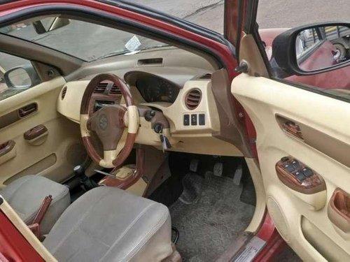 Used 2009 Maruti Suzuki Swift MT for sale in Mumbai