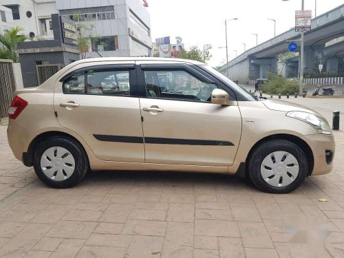 Maruti Suzuki Swift Dzire VDI, 2012 MT for sale in Pune
