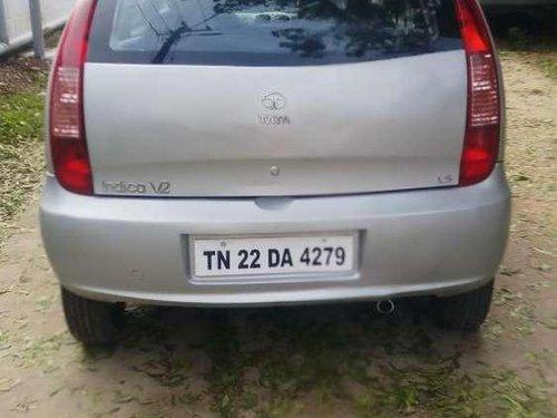 Used Tata Indica V2 2015 MT for sale in Mayiladuthurai
