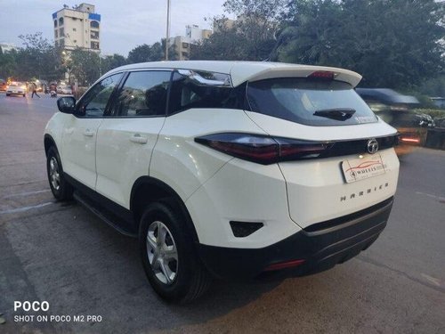 Used Tata Harrier XM 2019 MT for sale in Mumbai -9