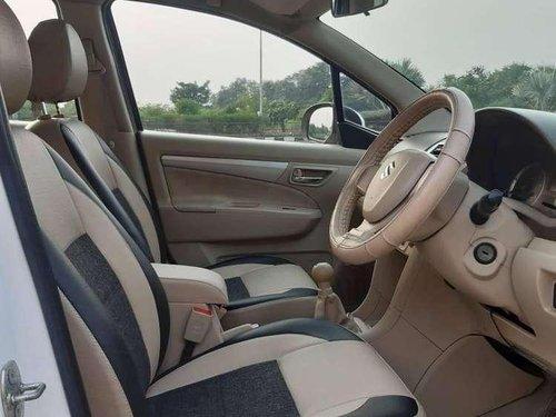 Used 2012 Maruti Suzuki Ertiga MT for sale in Rajkot