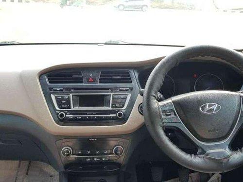 Hyundai I20 Sportz 1.4 CRDI, 2015 MT for sale in Gandhinagar