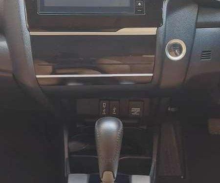 Honda Jazz VX CVT 2019 AT for sale in Chennai