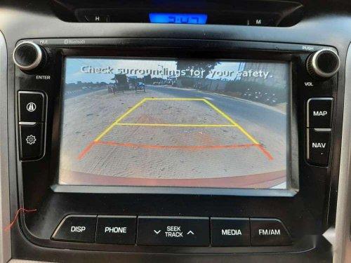 Hyundai Creta 1.6 SX 2017 MT for sale in Ahmedabad